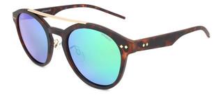 Sluneční brýle Polaroid Hnědé PLD6030FS