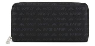 Peněženka Armani Jeans Černá 938542_CD996