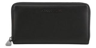 Peněženka Armani Jeans Černá 928088_CD757