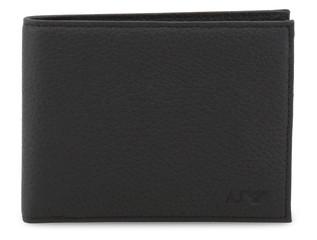 Peněženka Armani Jeans Černá 938538_CD992