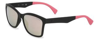 Sluneční brýle Guess Černé GU7434