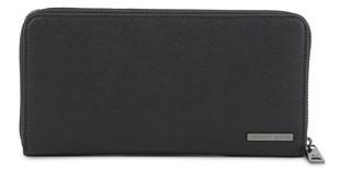 Peněženka Armani Jeans Černá 938542_CD991