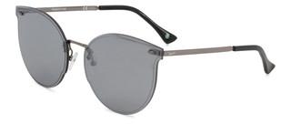 Sluneční brýle Vespa Šedé VP1208