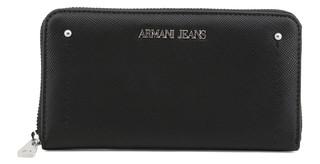Peněženka Armani Jeans Černá 928032_CD756