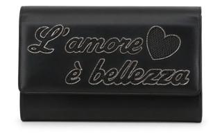 Kabelka Dolce&Gabbana Černá BI1100AU2848