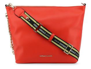 Dámská Luxusní Kabelka Versace Jeans Červená E1VTBB12_71112