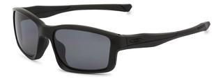 Sluneční brýle Oakley Černé CHAINLINK_0OO9247