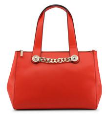 Dámská Luxusní Kabelka Versace Jeans Červená E1VTBB11_71112