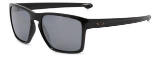 Sluneční brýle Oakley Černé SILVERXL_0OO9341