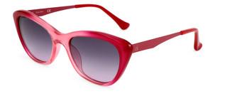 Dámské Sluneční brýle Calvin Klein Růžové CK5913S