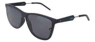 Sluneční brýle Polaroid Černé PLD6019S