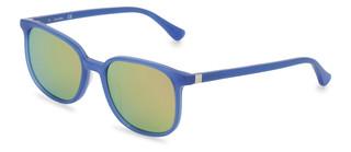 Dámské Sluneční brýle Calvin Klein Modré CK5930S