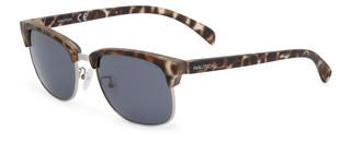 Sluneční brýle Nautica Šedé 30965_N3610SP