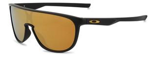 Sluneční brýle Oakley Černé TRILLBE_0OO9318
