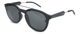 Sluneční brýle Polaroid Černé PLD6020S