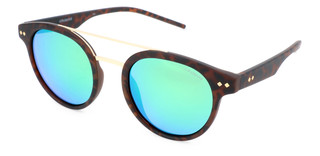 Sluneční brýle Polaroid Hnědé PLD6031S