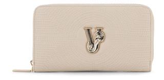 Dámská Luxusní Peněženka Versace Jeans Hnědá E3VTBPM3_71103