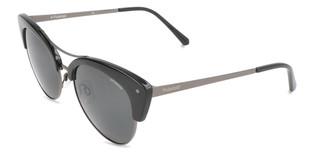 Sluneční brýle Polaroid Černé PLD4045S