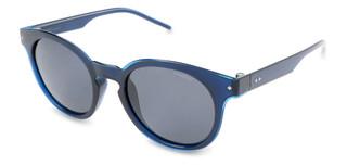 Sluneční brýle Polaroid Modré PLD2036S