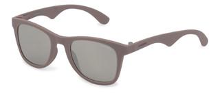 Sluneční brýle Carrera Růžové 6000ST