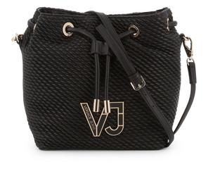 Dámská Luxusní Kabelka Versace Jeans Černá E1VTBBI7_70886