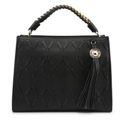 Dámská Luxusní Kabelka Versace Jeans Černá E1VTBBW4_71107