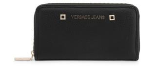 Dámská Luxusní Peněženka Versace Jeans Černá E3VTBPA1_70880