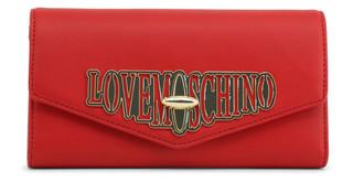 Kabelka Love Moschino Červená JC5608PP18LF