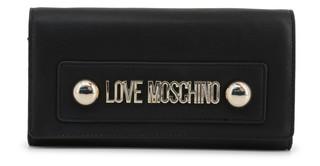 Kabelka Love Moschino Černá JC5607PP18LC