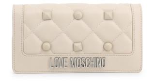 Kabelka Love Moschino Bílá JC5610PP18LH