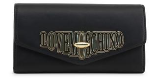 Kabelka Love Moschino Černá JC5608PP18LF