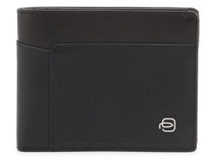 Peněženka Piquadro Modrá PU1241W82R