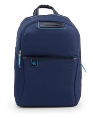 Batoh pro muže Piquadro Modrý CA3214CE
