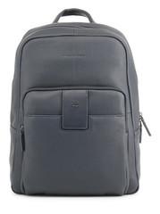 Batoh pro muže Piquadro Modrý CA3999S86