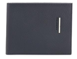 Peněženka Piquadro Modrá PU1241MO