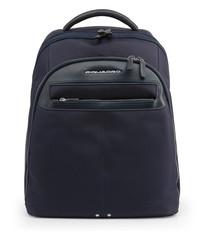 Batoh pro muže Piquadro Modrý CA1813LK2
