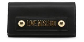Kabelka Love Moschino Černá JC5636PP08KD
