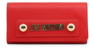 Kabelka Love Moschino Červená JC5636PP08KD