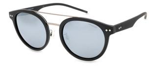 Sluneční brýle Polaroid Černé PLD6031FS