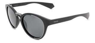 Sluneční brýle Polaroid Černé PLD6065S