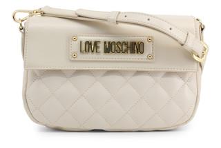 Kabelka Love Moschino Bílá JC4200PP08KA
