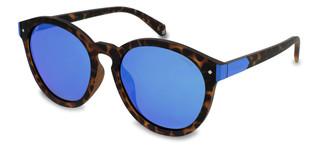 Sluneční brýle Polaroid Hnědé PLD6034FS