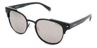 Sluneční brýle Polaroid Černé PLD6040SX