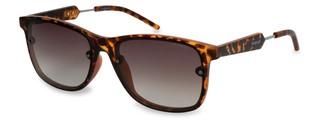 Sluneční brýle Polaroid Hnědé PLD6018FS