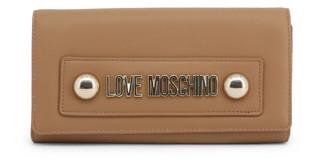 Kabelka Love Moschino Hnědá JC5607PP18LC
