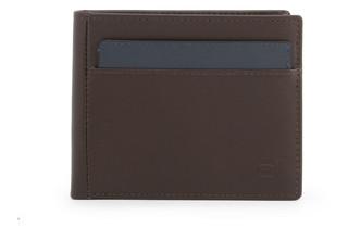Peněženka Piquadro Hnědá PU4188W96R