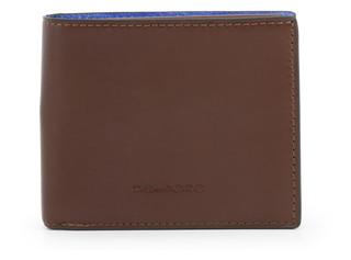 Peněženka Piquadro Hnědá PU4188BOR