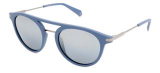 Sluneční brýle Polaroid Modré PLD2061S