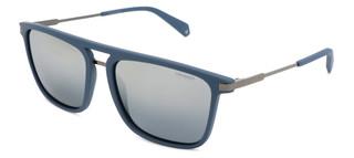Sluneční brýle Polaroid Modré PLD2060S