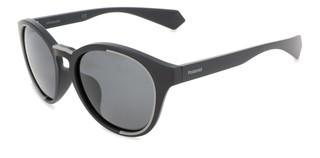 Sluneční brýle Polaroid Černé PLD6065FS